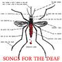 Songs for the Deaf ALT by Neapolitan