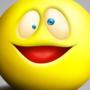 Cute Smiley :)