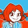 Wendy by BoScotty