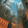 Doom City (with painting video)