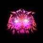 Galactic Owl by Stellarian