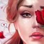 Belle by Dahlia-K