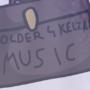 Older for Kelzad by xKirxeee