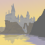 The Gates of Hogwarts (wip) by narob98