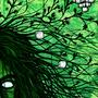 Abyssus Absinthia by Littleluckylink