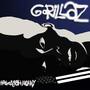 Hallelujah Money - Gorillaz ALT cover