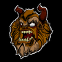 Beast by ZieB