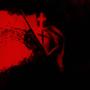 Blood Knight by Stellarian