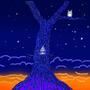 The Totoro Tree (TTT)
