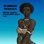 Aterian Woman