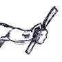 stickholder