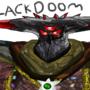 Black doom by Chao-Patel