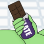 Epz POV by CreamyMisfit
