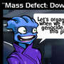mass_defect2 by Evgeniy2013