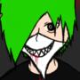 Jake is dead by Pixelpunk