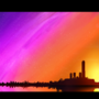 City Of Sound by Stellarian