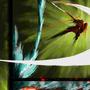 Cut - 04 - The Pillar's Beast II by YariGrafight