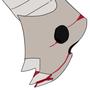 Skull by MightyMitt