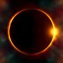 Eclipse by Diverart