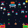 shoot em up 3 pico 8