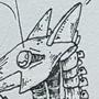 P.R.I.N.C.E nr#2-The steel greyhound