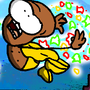Potatoman Begins: Page 29 by ChazDude