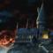 Hogwarts: The Last Bastion