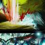 Hunters - 05 - The Pillar's Beast II