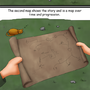 2 maps