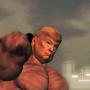 Trump Is Yuge by NaTaS-X