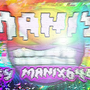 M A N I X thumbnail by GDBismuth