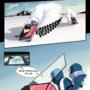 Ice age comic