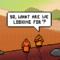 pixel comic panel #1