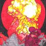 Love Kills by Jellysauce