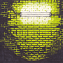 neon head by Jellysauce