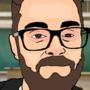 Classroom Teacher by jaricreations