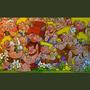 """""""Trolls"""" by LUCA-FATTORE"""