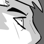 Whats that? I drew another profile??