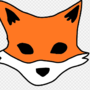 Fox Sketch by Cat-A-Mations