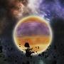 Andromeda by Diverart