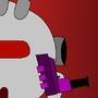 Nano bot by EliteHeadset