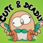 Cute & Deadly by FlashSLB
