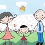 Happy Family by seekerlk