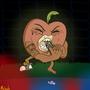 Apple by Hectorheart