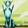 The Beast - 07 - The Pillar's Beast II by YariGrafight