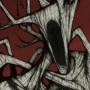 Branching Overseer