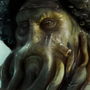 Davy Jones by Tylerroyle10