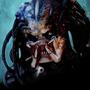 Predator by DreadBeard
