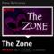 Netflix presents The Zone