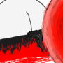 I kill jsoull